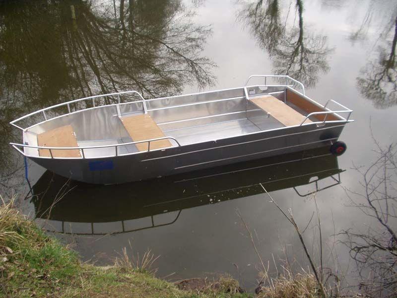 fishing small boat_34