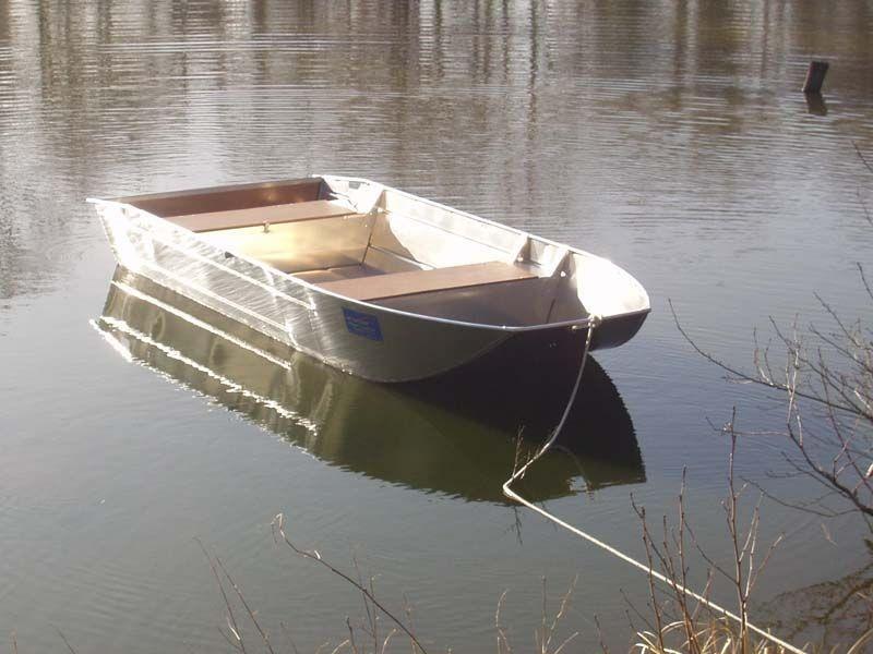 fishing small boat_35