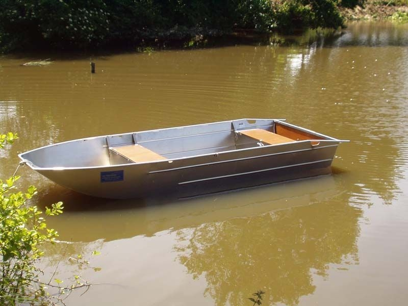 fishing small boat_37