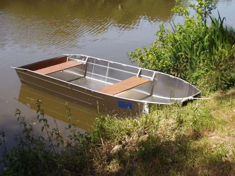 fishing small boat_38