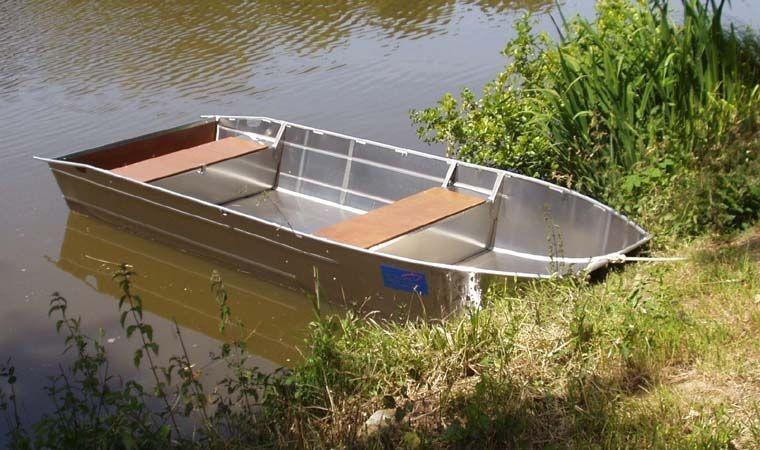 fishing small boat_39
