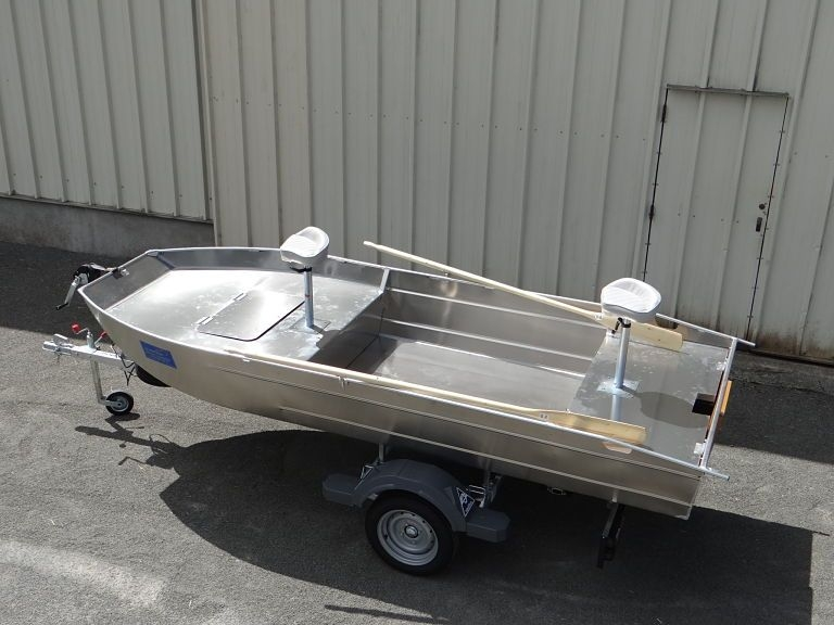 fishing small boat_4
