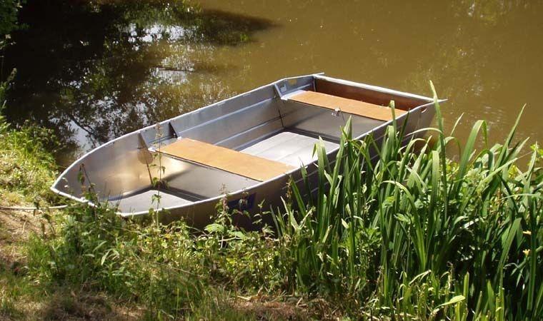 fishing small boat_44