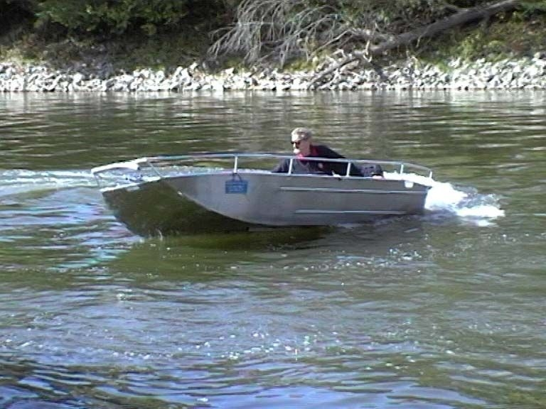 fishing small boat_46