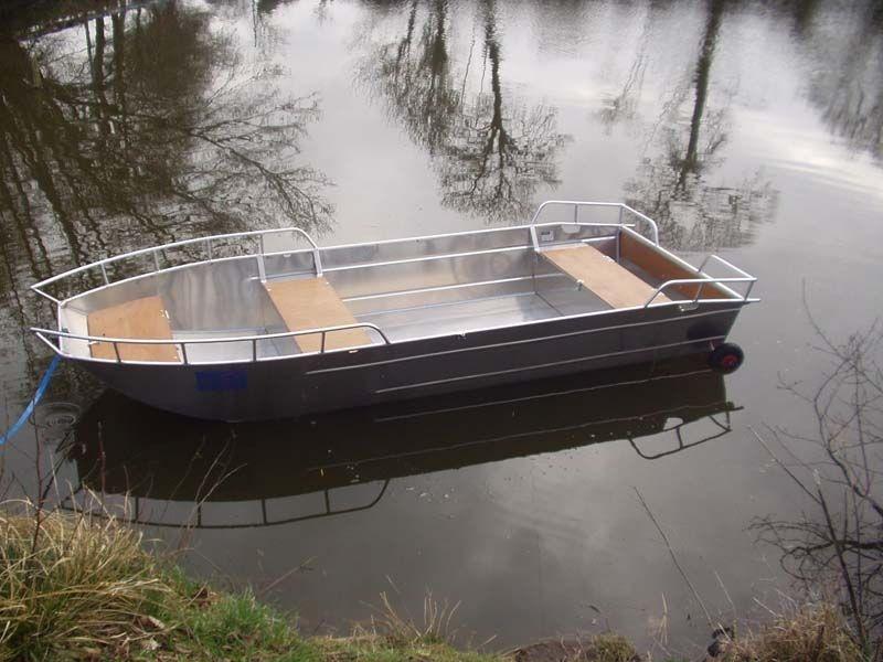 fishing small boat_58