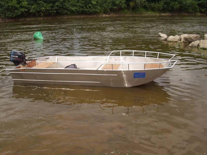 fishing small boat_60