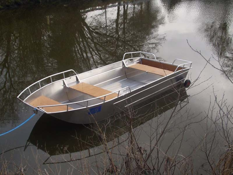 fishing small boat_61