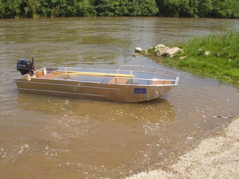 fishing small boat_62