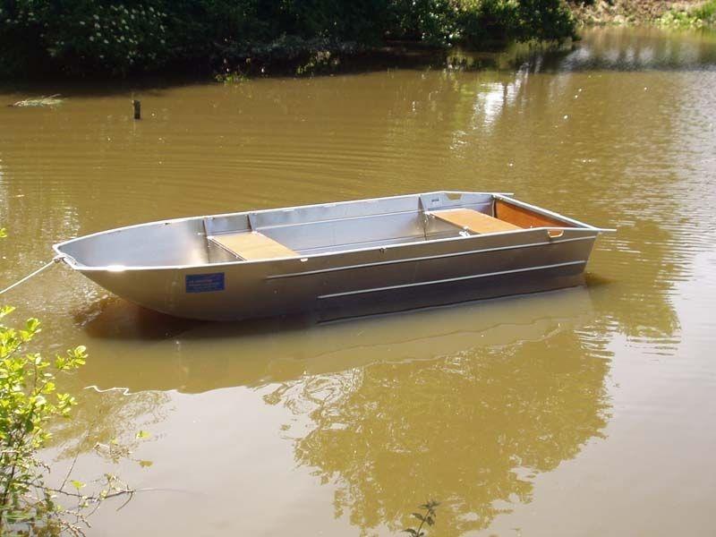 fishing small boat_65