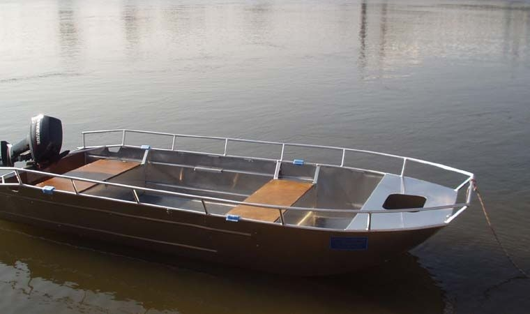 fishing small boat_66