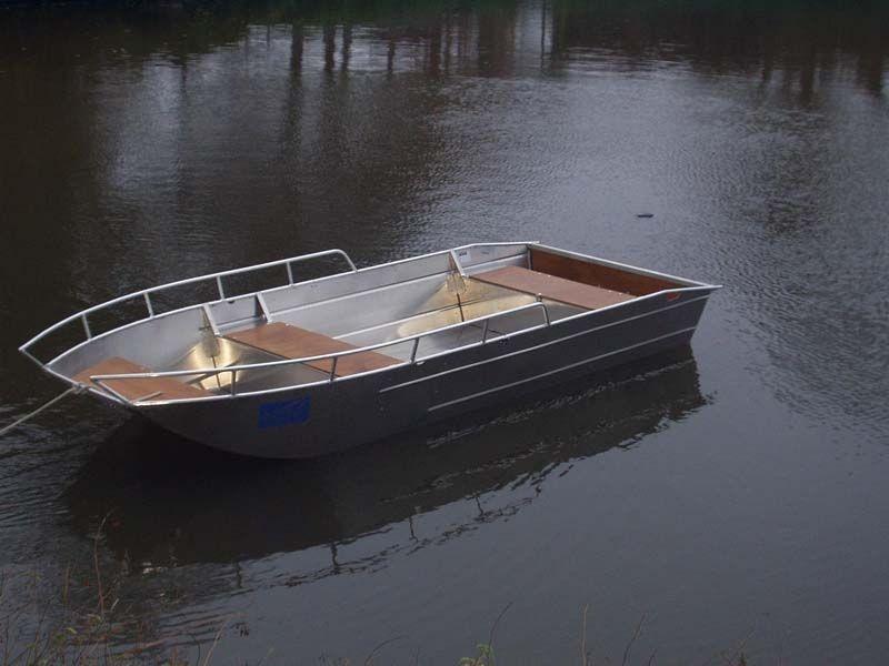 fishing small boat_67