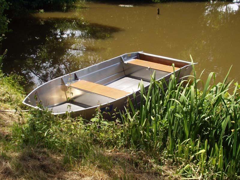 fishing small boat_68