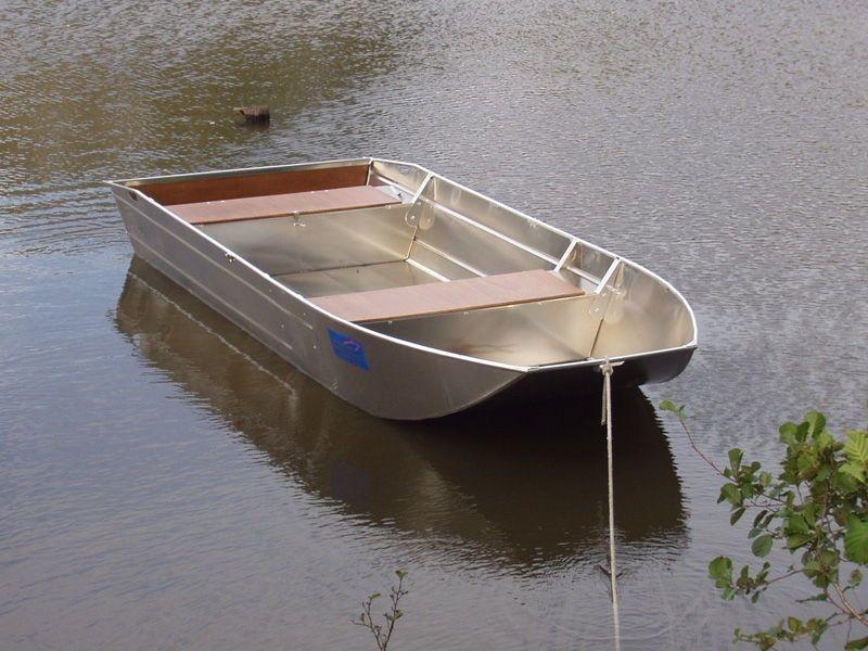 fishing small boat_71