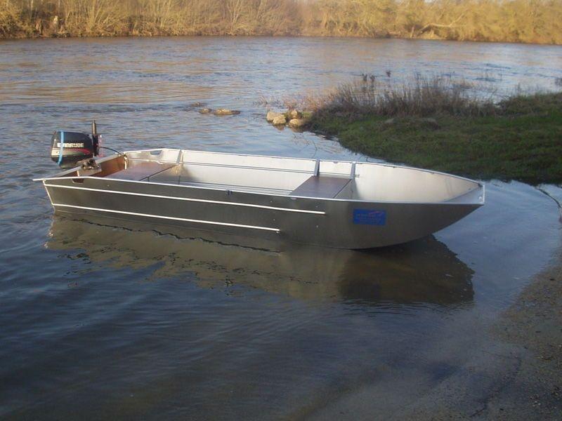 fishing small boat_74