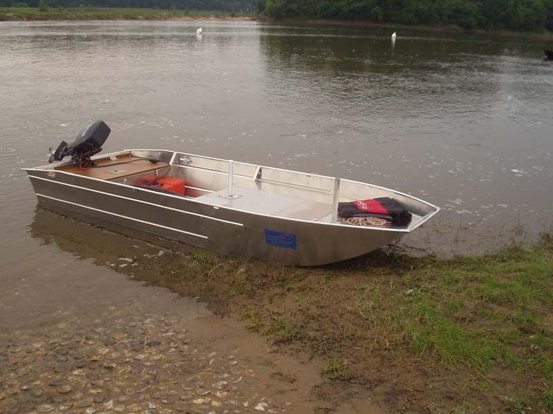 fishing small boat_81
