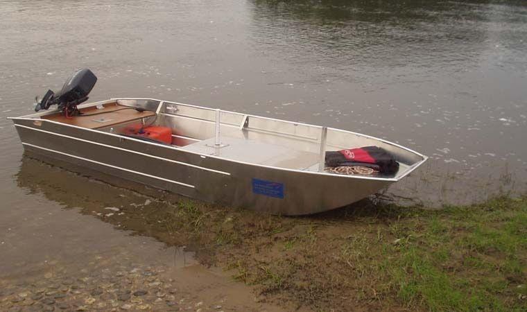 fishing small boat_87