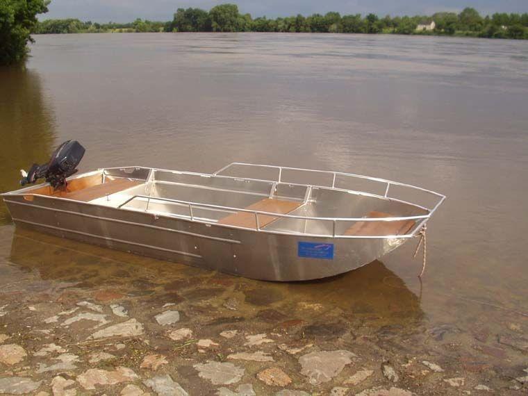 fishing small boat_88