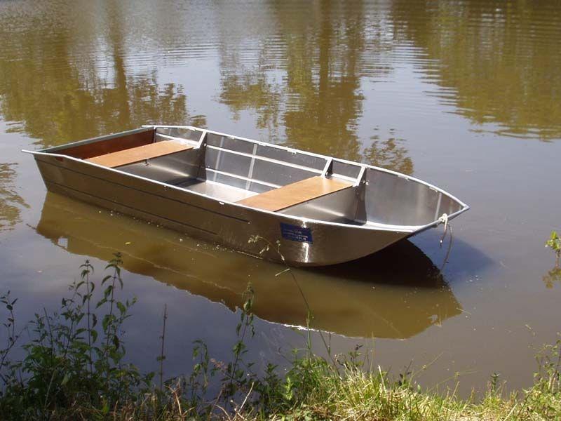 fishing small boat_89