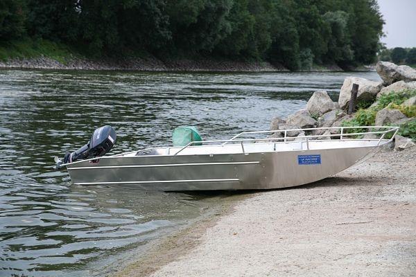 fishing small boat_93