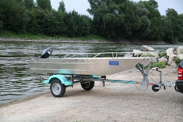 fishing small boat_94