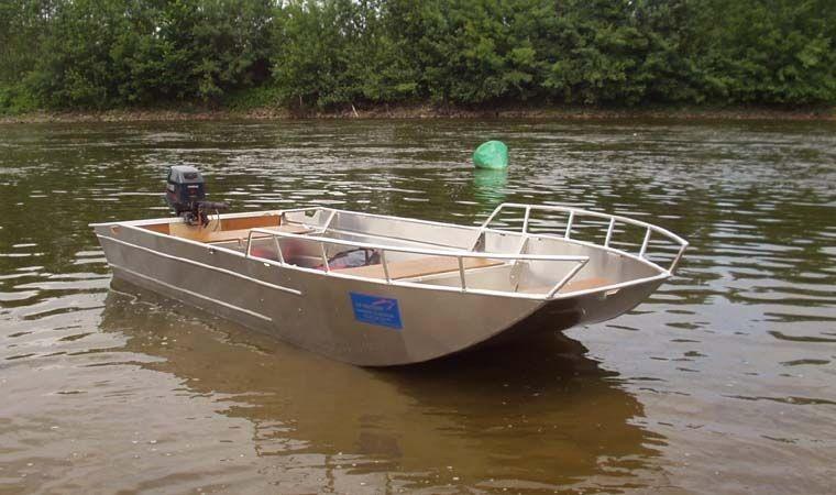 fishing small boat_96