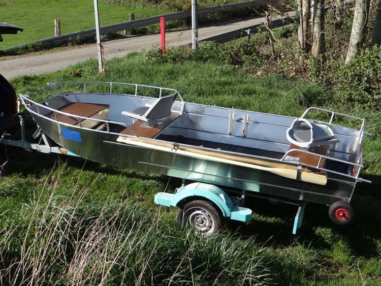 fishing small boat_99