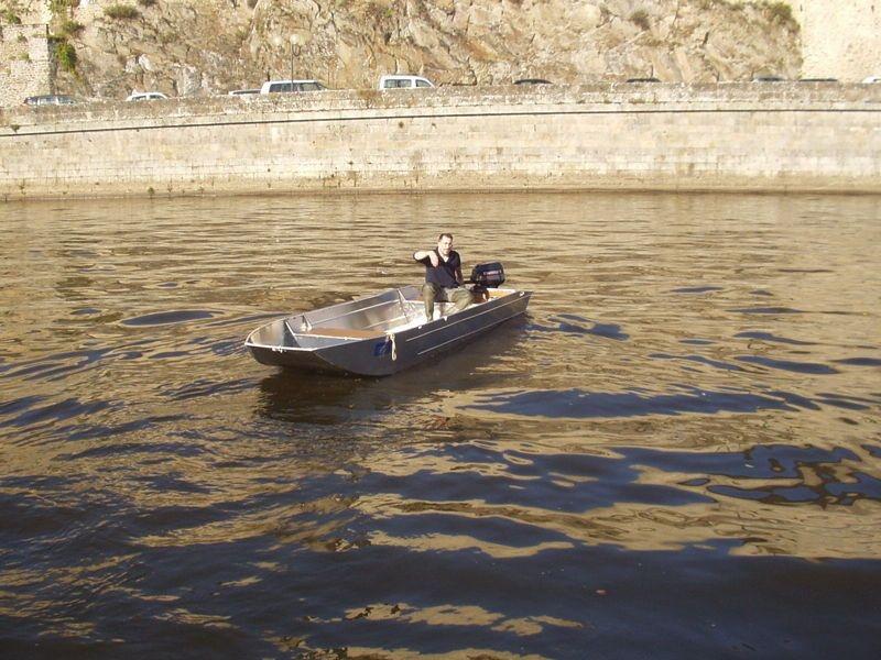 alu boat_1