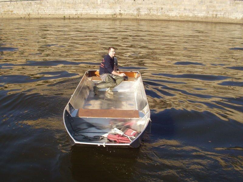 alu boat_10