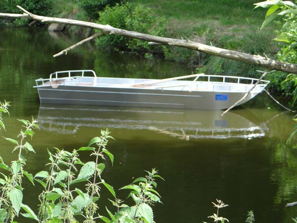 alu boat_11