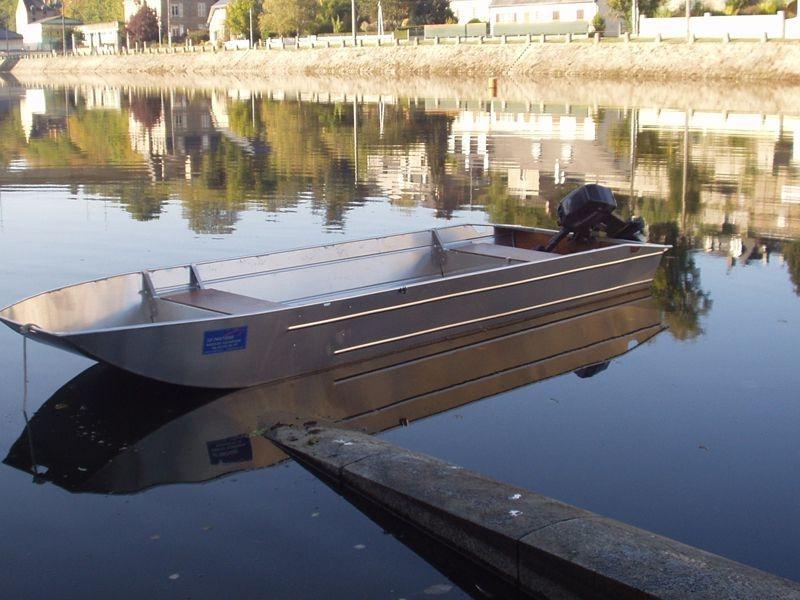 alu boat_17