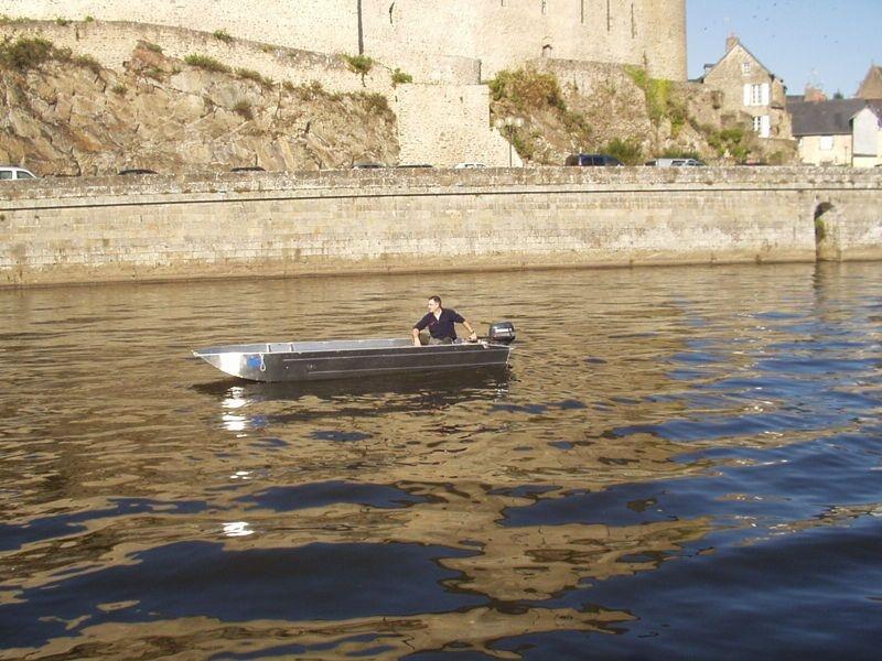 alu boat_20