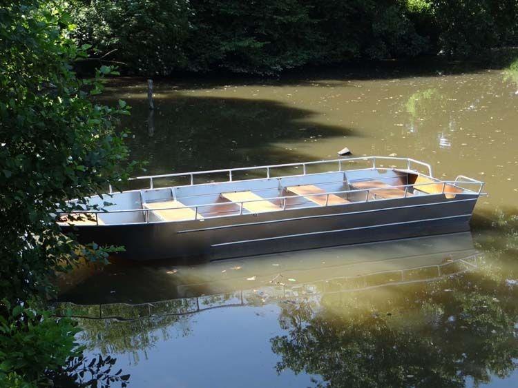 alu boat_23