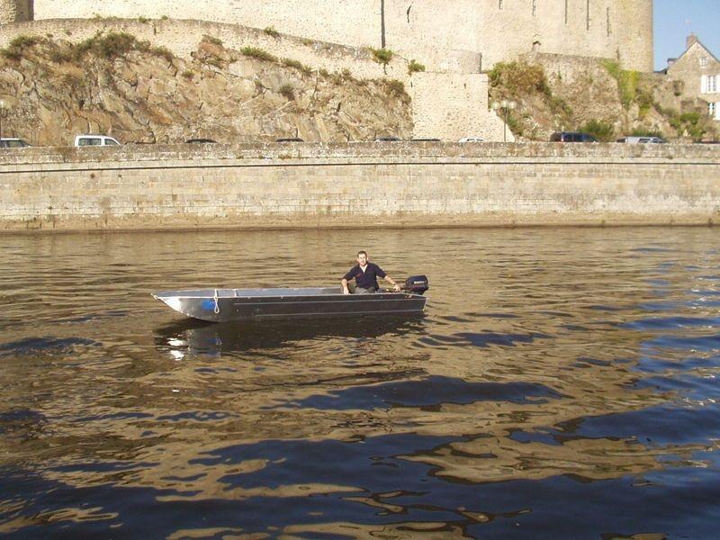 alu boat_24