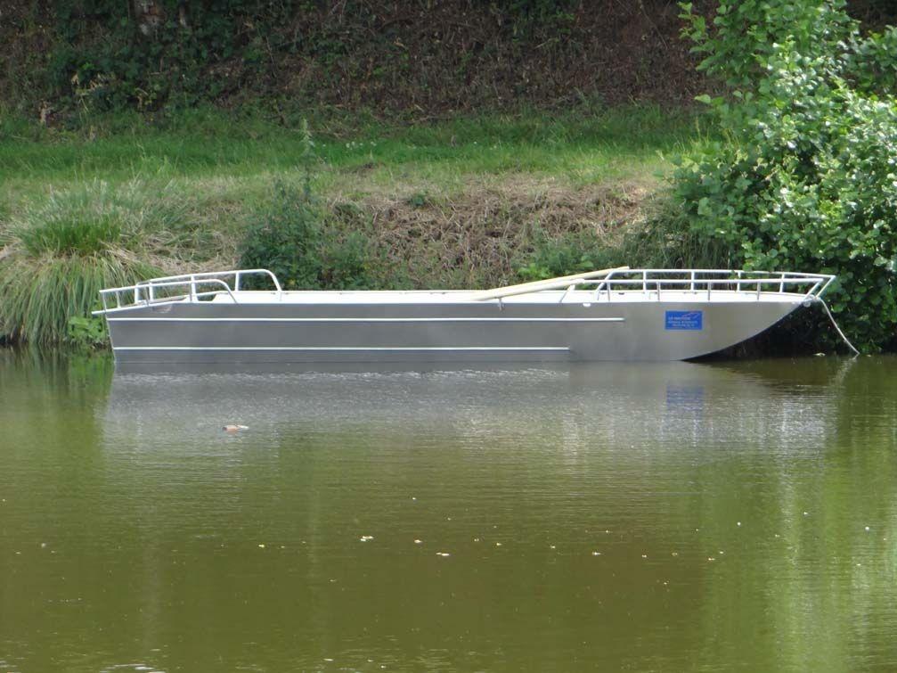 alu boat_25