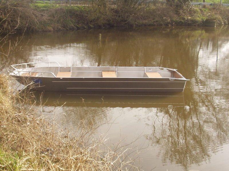 alu boat_28