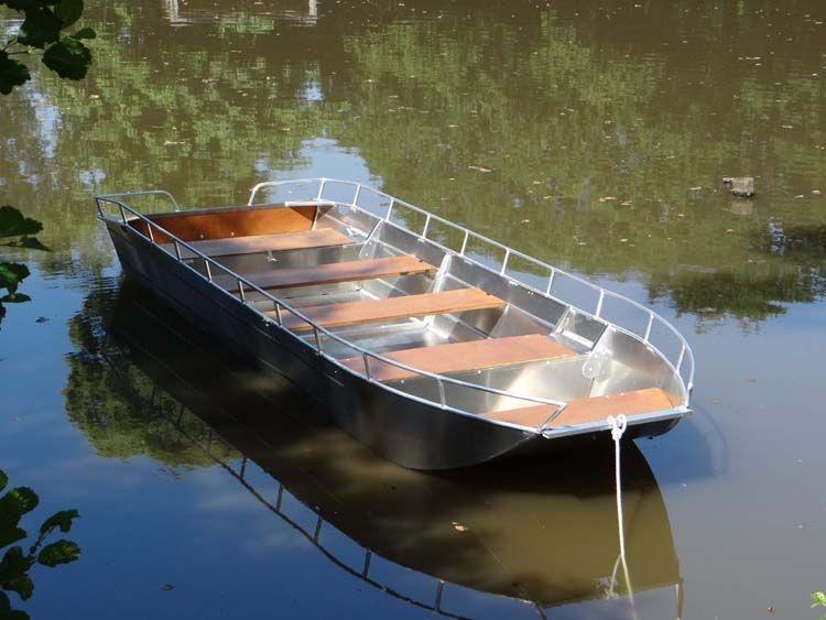 alu boat_29