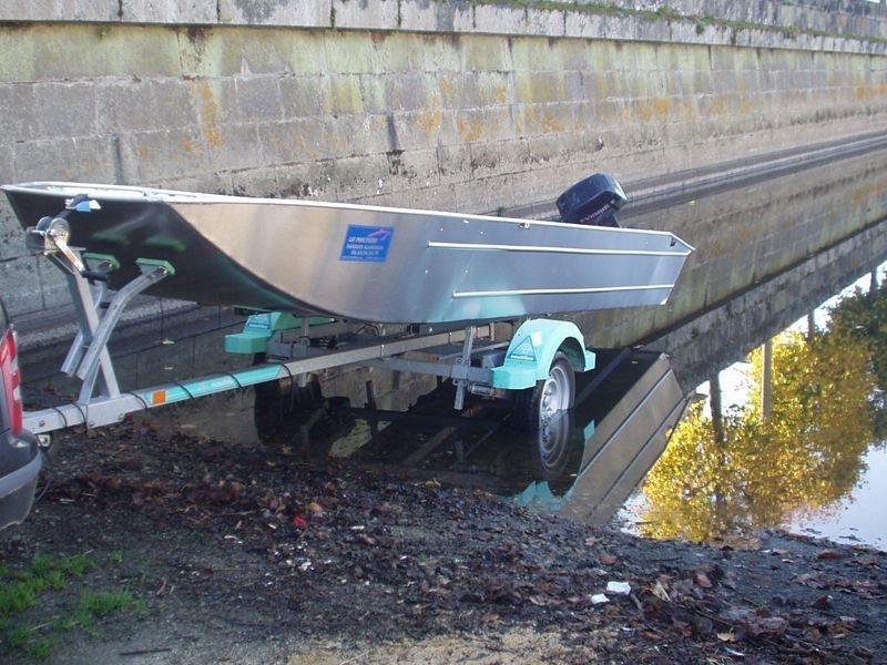 alu boat_30