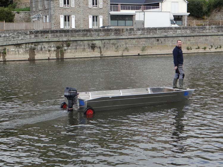 alu boat_33