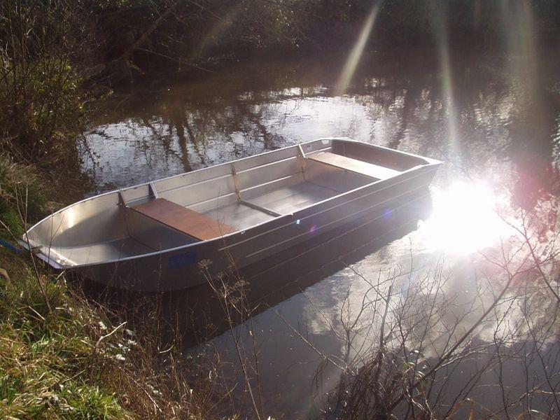 alu boat_34