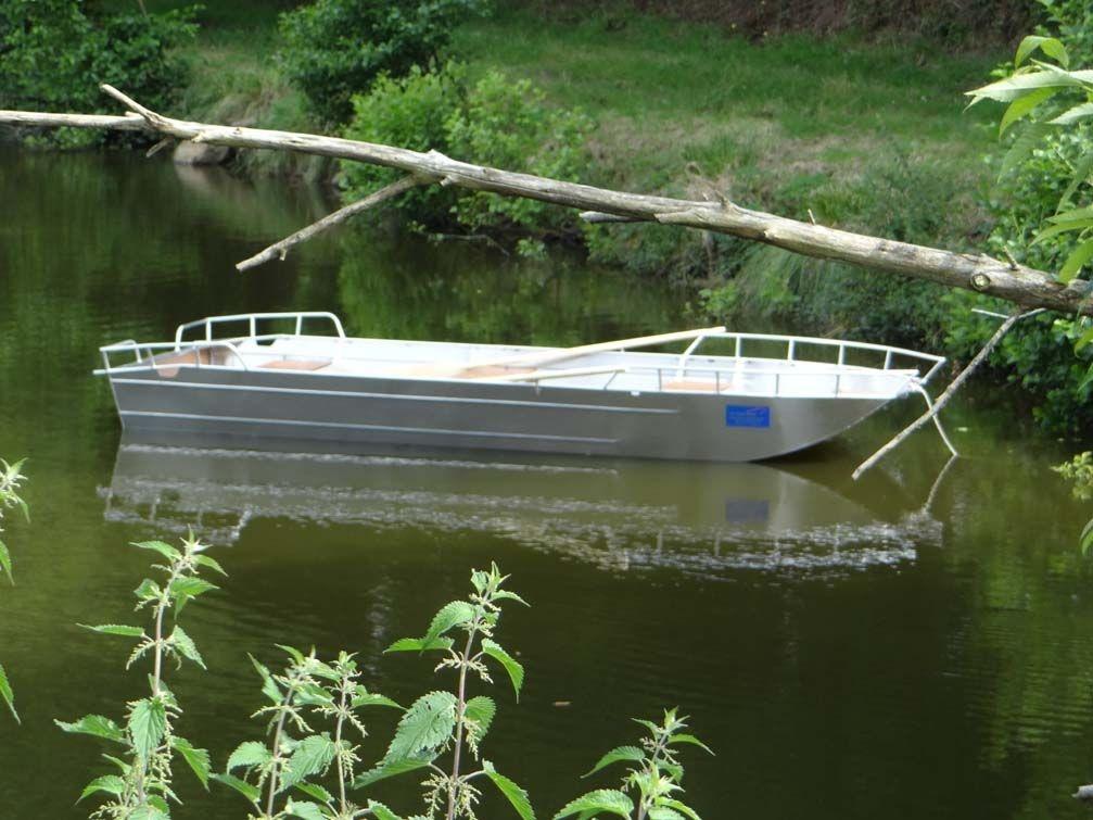 alu boat_36