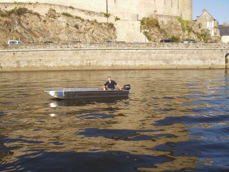 alu boat_41