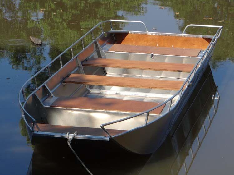 alu boat_42
