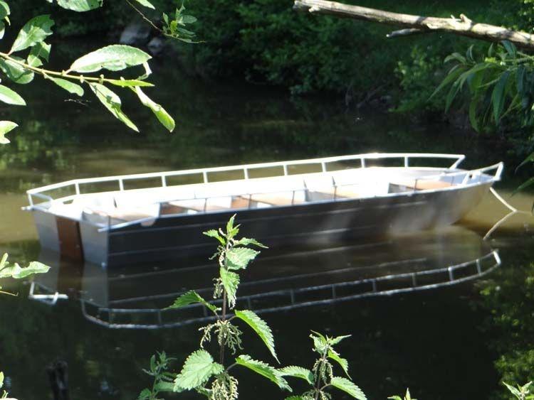 alu boat_46