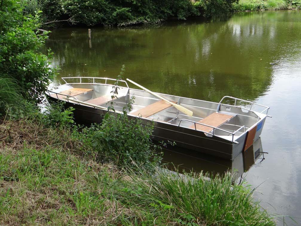 alu boat_47