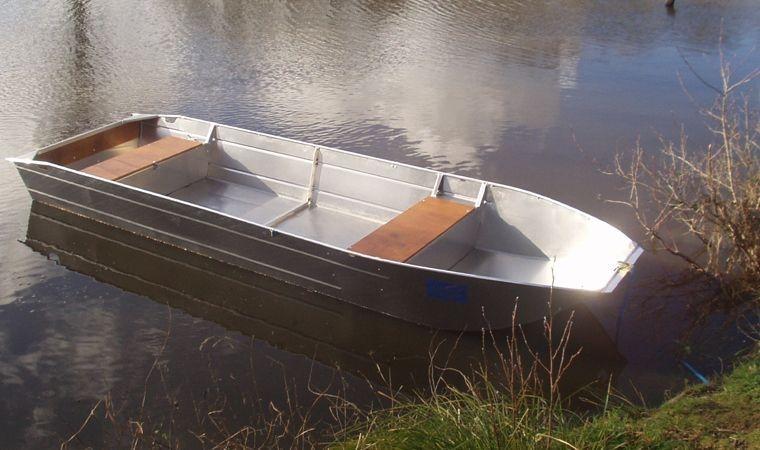 alu boat_49