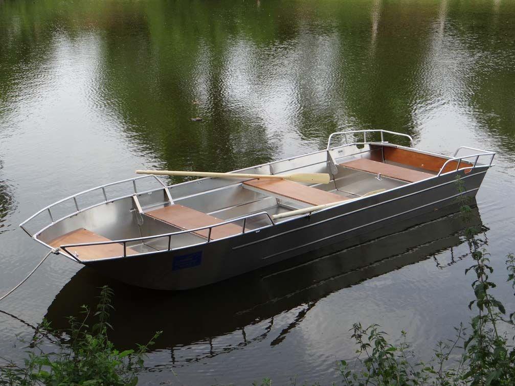 alu boat_5