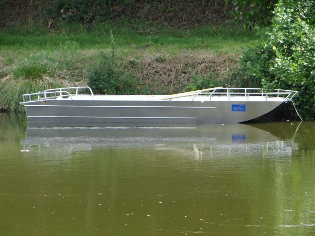 alu boat_51