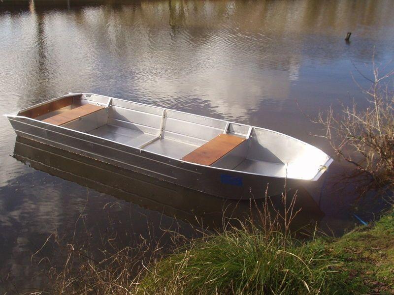 alu boat_57