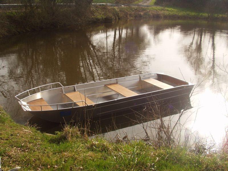 alu boat_59