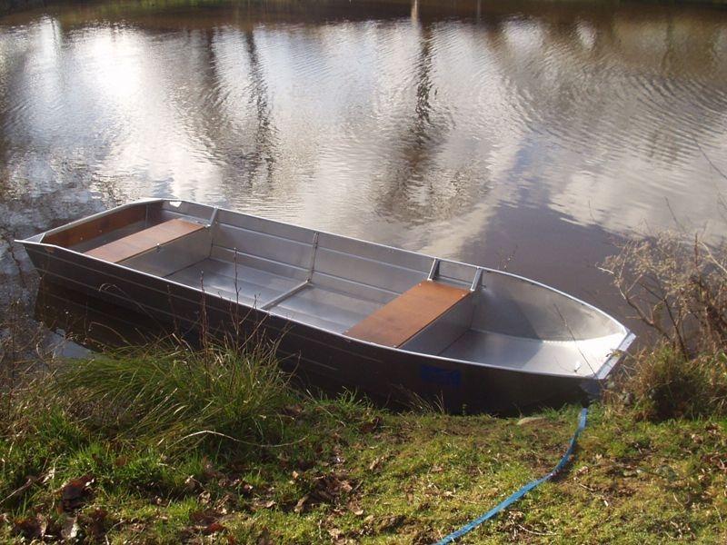 alu boat_61